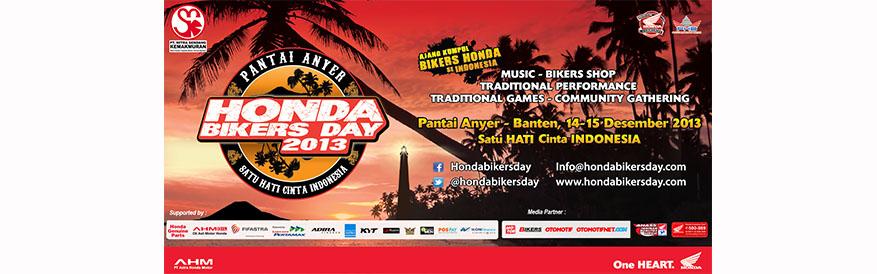 79honda-bikers-day-2013