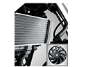Cooler CB150R