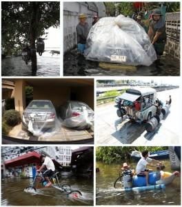 banjir asuransi