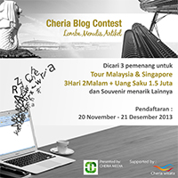 lomba-banner-200x200-px-