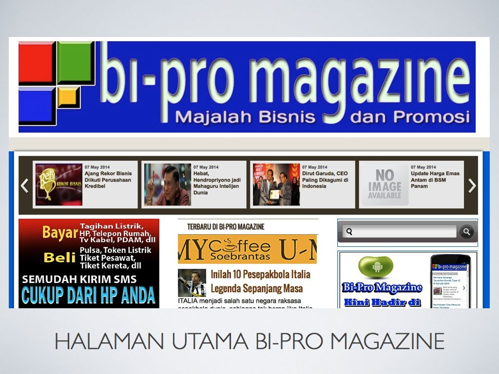 bipro.002