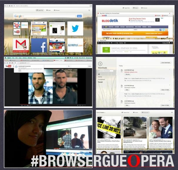 #BrowserGueOpera
