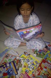 Sagalaherang-20140826-01255 copy
