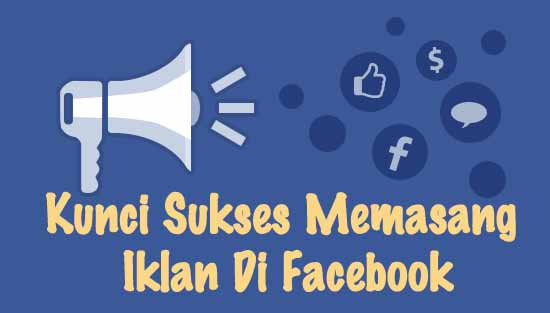 FacebookAds_logo