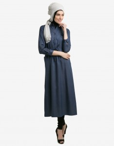 long_shirt_dress-1_0_0_0 (1)