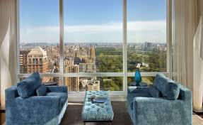 memilih apartemen
