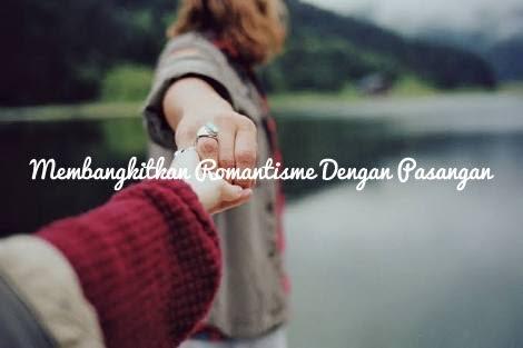 romantisme-dengan-pasangan