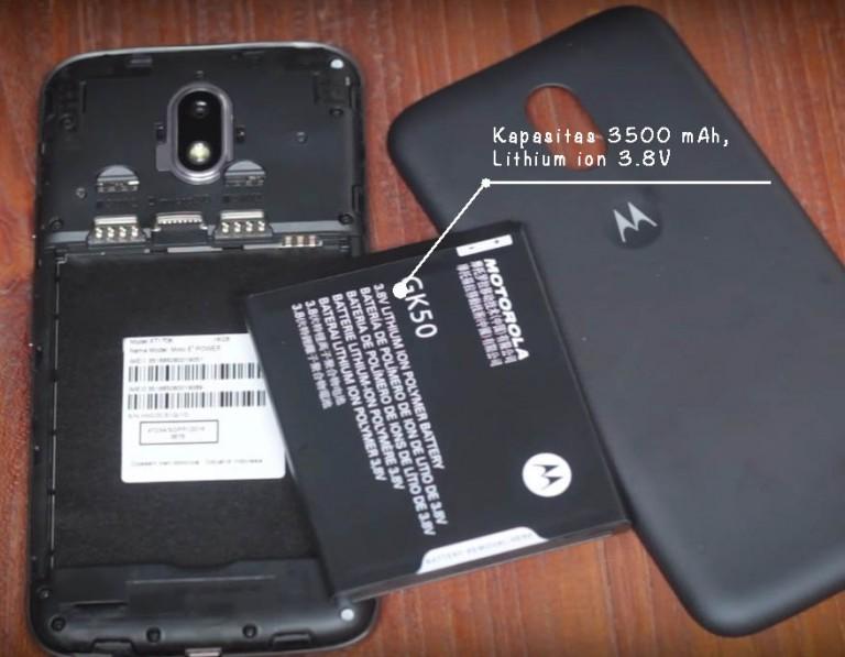 baterai2