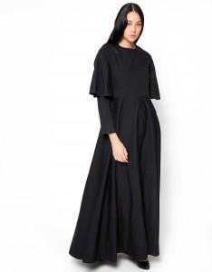 mini-dress_look-me-by-restu-anggraini-leah-dress-hitam_917066_1
