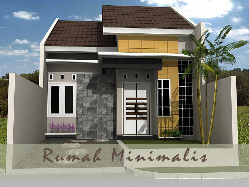 rumah-minimalis-copy