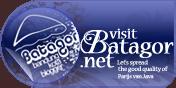 BatagorNet