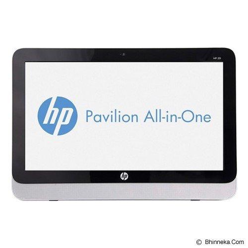 HP-Pavilion-20-r122d-All-in-One-N4Q85AA-Merchant--3315603173-201722815564