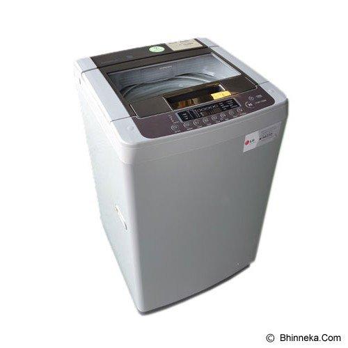 LG-Mesin-Cuci-Top-Load-[TS75VM]-SKU01814009_0-20141106150321
