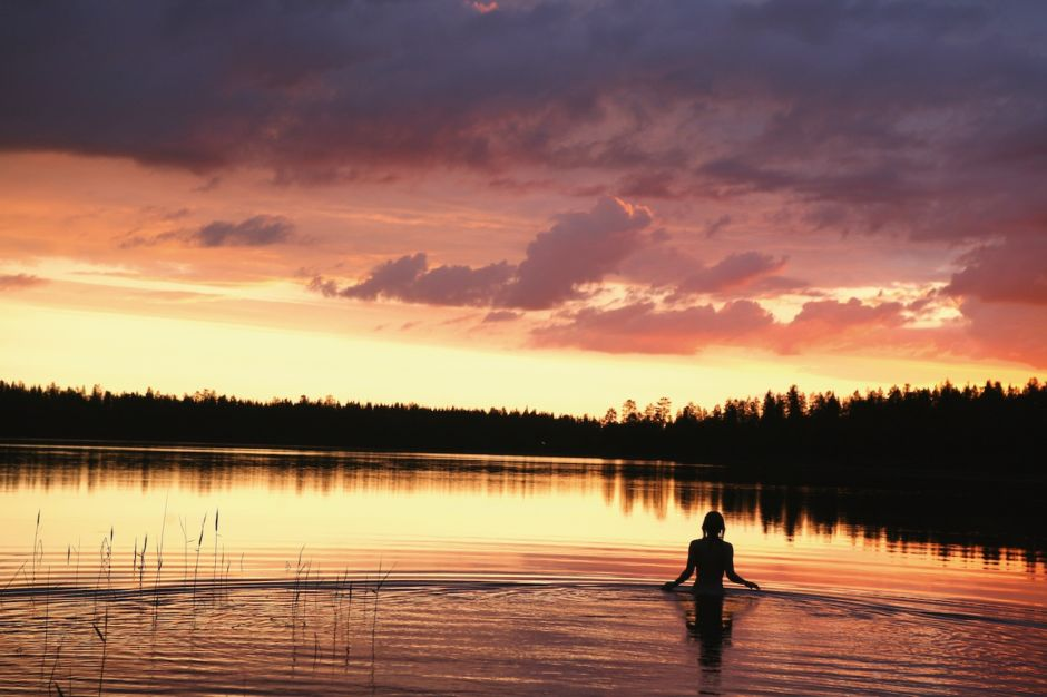 Finland-lake-940x626