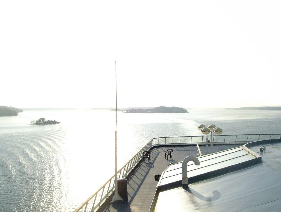 Helsinki_cruise-940x710