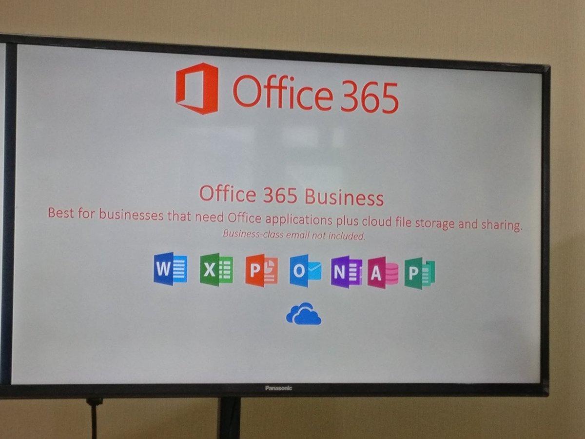 Office 365 Qwords