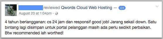 qwordsdotcom