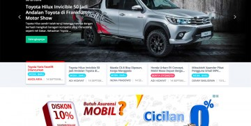 Homepage-Berita-M123-1