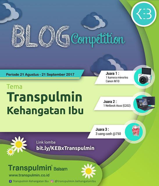 Image Lomba Transpulmin