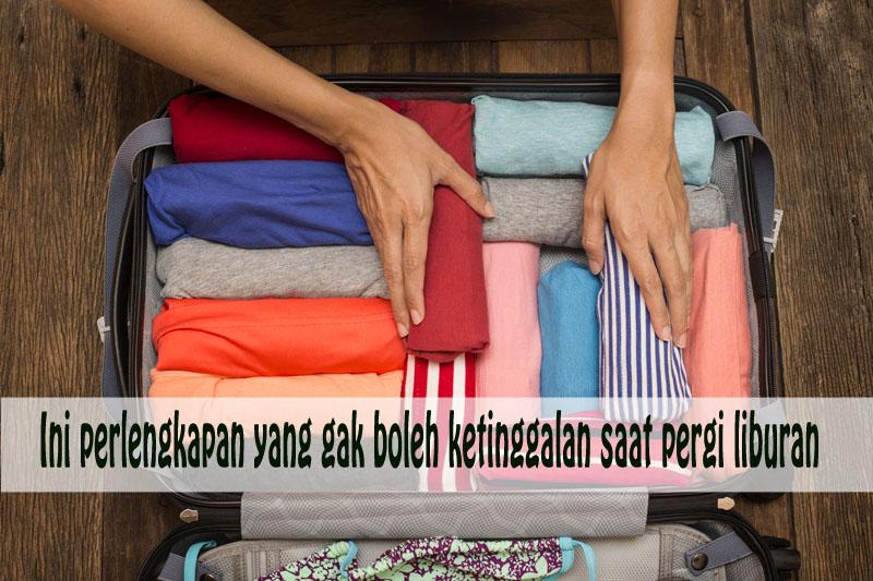 packing koper