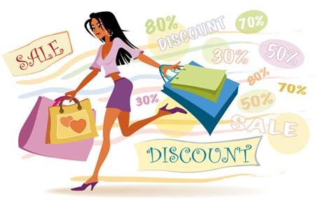 discount2